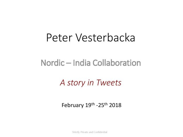Peter Vesterbacka - Yati Cap India Trip Feb18-page-001